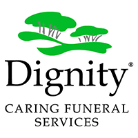 Funeral Times | Death Notice Margaret (Myrtle) FERGUSON