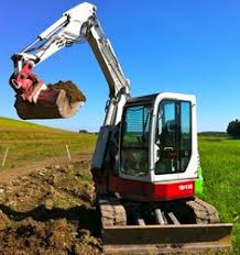 this is a complete service repair manual for the takeuchi tb80fr takeuchi tb153fr compact excavator parts manual sn 15830001 and up