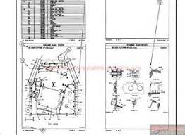 cat c7 wiring diagram images cat c7 injector wiring diagram cat c7 engine diagram pdf owner manuals and user guides