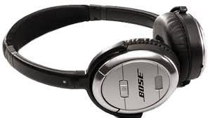bose noise cancelling headphones ad. bose quietcomfort headphone review: noise cancelling headphones ad s