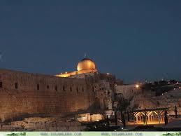 Last 10 nights of ramadhan 2021. Al Aqsa Mosque Wallpapers Wallpaper Cave