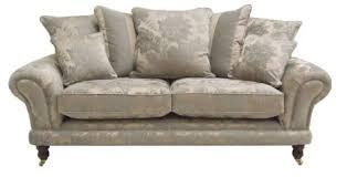 alexandra furniture. Alexandra Large Sofa - Pillow Back Furniture