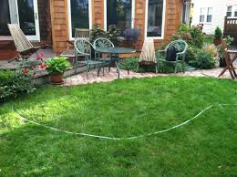 Landscape Design And Installation Green Glades Professional Landscaping Contractor In