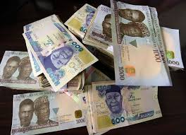 Online converter show how much is bitcoin in nigerian naira. Btc On Naira Page 1 Line 17qq Com