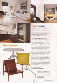 News Cate Warren Interiors - Show homes interiors