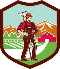 red barn clip art transparent. Farm Barn Cliparts | Free Download Clip Art On Red Transparent