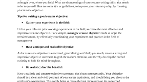 Build A Free Resume And Print Create and Print A Free Resume Krida 75
