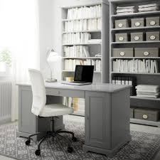 ikea storage office. Wondrous Ikea Home Office Storage Ideas A With Desk Hacks