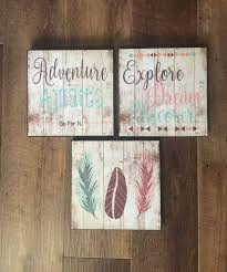 wooden baby nursery rustic furniture ideas. girl themes ideas decals boy neutral organization colors layout design diy decor rustic furniture unisex combo wooden baby nursery