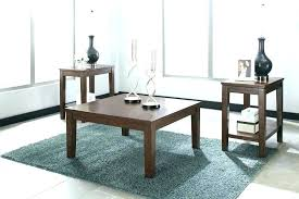 coffee table sets clearance coffee table set clearance and end sets large size of full coffee table sets clearance
