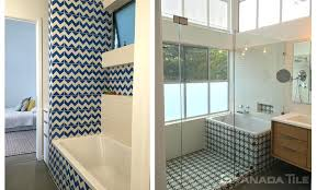 modern concrete tiles concrete tile the blue and white of modern cement tiles in bathroom marley modern concrete tiles