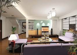 Japanese Style Living Room Home Design Interior Japanese Style Condo With Stunning
