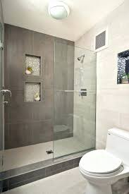 modern walk in showers parcequeorg