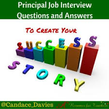 Assistant Principal Interview Questions And Answers Interview Questions For Assistant Principal Major