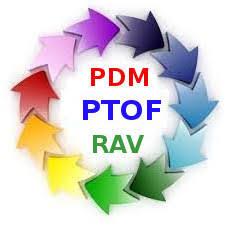 RAV-PDM-PTOF