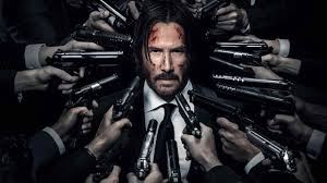gangsters with guns wallpapers top