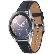 Купить Смарт-часы <b>Samsung</b> (<b>Самсунг</b>) материал <b>ремешка</b>: кожа ...