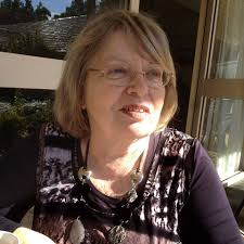 Meet Judy Singer Neurodiversity Pioneer - My Spectrum Suite