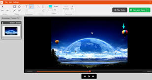 Record Your Computer Screen Best Free Windows Screen Capture Video Recording Software Tinytake