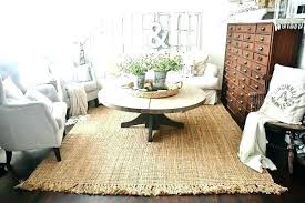 jute rugs rug a super honest review of where to them ikea uk sisal jute rug natural round ikea