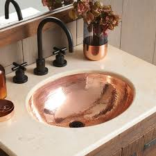 artistic copper sinks high definition as your copper skin care s