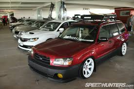 subaru forester 2005 slammed. merged thread page 227 subaru forester owners forum import cars pinterest and wheels 2005 slammed