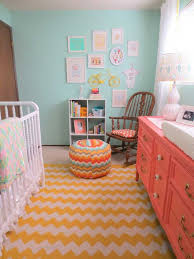 Small baby room ideas Furniture Babynurseryideaswoohome7 Woohome 22 Stealworthy Decorating Ideas For Small Baby Nurseries Amazing