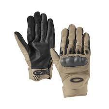 Oakley Factory Pilot Glove Size Chart Oakley Factory Pilot Glove Khaki