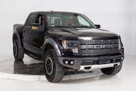 ford raptor 2014 black. Exellent 2014 2014 FORD F150 SVT RAPTOR Crew Cab Short Bed Truck For Sale In  Plainview And Ford Raptor Black 1