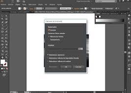 Adobe Illustrator Cc 2019 Pc用ダウンロード無料
