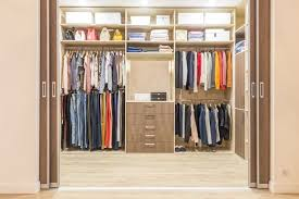 here are the most effective things you can do to soundproof a walk in wardrobe on a budget