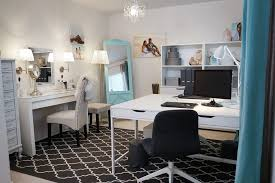 office makeover ideas.  Ideas Beauteous Ikea Office Makeover New At Exterior Home Painting Design  Study Room Ideas The Unveiling Of Intended