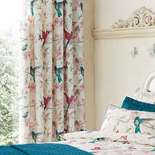 Dunelm Mill Kitchen Curtains Shower Curtains Dunelm
