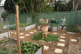 Small Picture Beautiful Edible Gardens All You Can Eat Gardens
