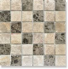 <b>Каменная мозаика Colori</b> Viva Natural Stone 30,5x30,5 ...