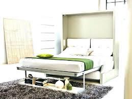 murphy bed designs filterstockcom