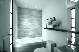 modern bathtub shower combo showers modern bath shower combo small bathtub shower combo contemporary bathtub shower
