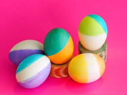 Image result for comic strip for colourful eggs