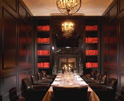 chicago restaurants with private dining rooms. Full Size Of House:restaurant With Private Dining Room Chicago Restaurants Rooms Home Design Ideas A