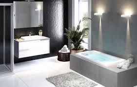 best bathroom lighting ideas. Bathroom Light Mirror Elegant New Small Lighting Fresh Tag Toilet Ideas 0d Best