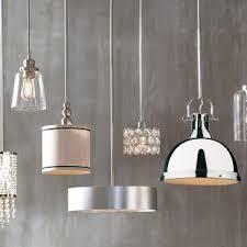 lighting pendents. Frederick 3-Light Drum Pendant Lighting Pendents