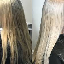 Appointments available with Sarah 850.476.2388   Long hair styles, Beauty,  Hair styles