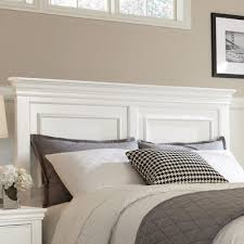 panel headboard king. Beautiful Panel Essex Panel Headboard Size King Finish White Intended King Y