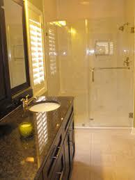 Bathroom  Elegant Bathroom Design Ideas Elegant Bathroom Ideas - Small bathroom renovations