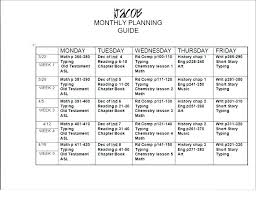Free Lesson Plan Book Template Free Teacher Lesson Plan Book