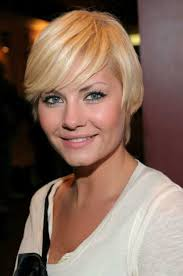 New Celebrity Hairstyle top 25 celebrity short haircuts short hairstyles 2016 2017 3346 by stevesalt.us