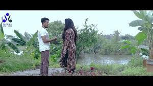 Urmila srabonti kar is a bangladeshi television actress. Tuna Tuni Sagar Ahmed Urmila Srabonti Kor Bannah New Bangla Natok 2019 Video Dailymotion