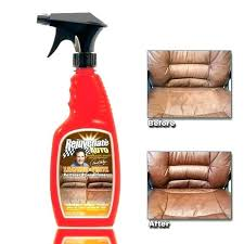 best leather seat cleaner for cars car seat cleaner auto vacuum cleaner best car seat