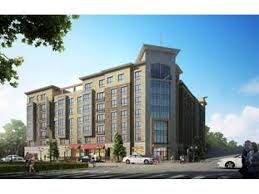 luxury apartment buildings hoboken nj. new luxury apartment complex takes shape in hoboken-0 buildings hoboken nj m