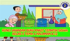 We did not find results for: Kunci Jawaban Bahasa Jawa Kelas 6 Halaman 59 Kunci Jawaban